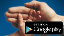 Nettuno app – Android
