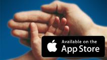 App Nettuno – iOS